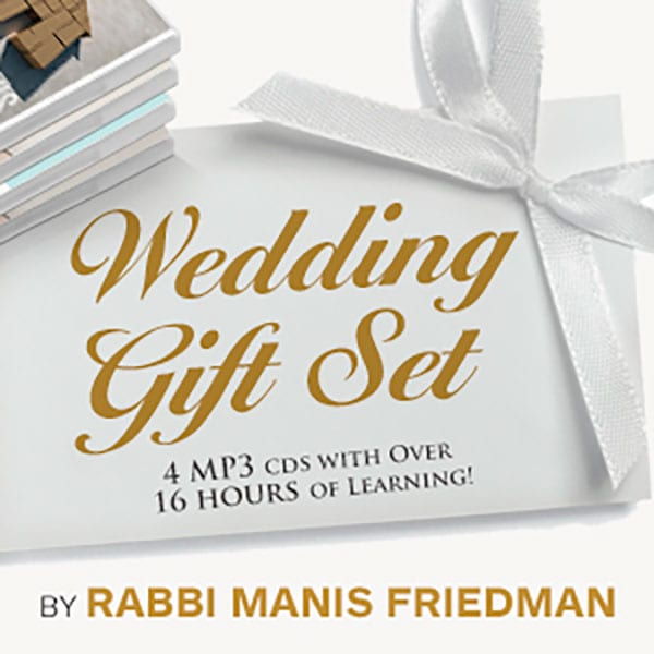 Nice Wedding Gift Ideas: Its Good To Know